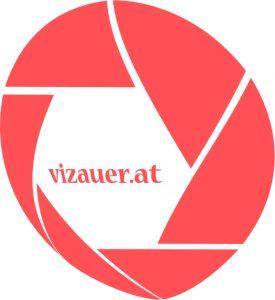Logo mit Adresse